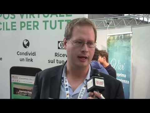 Edoardo Raimondi – Solo Virtual Pos