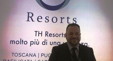 Novità in Toscana per Th Resorts