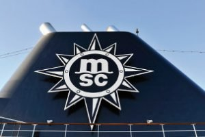 Msc, nove navi in mare per l'estate alle porte