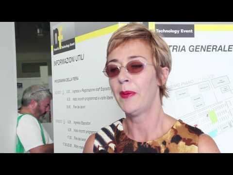 Paola Frigerio – Frigerioviaggi Network