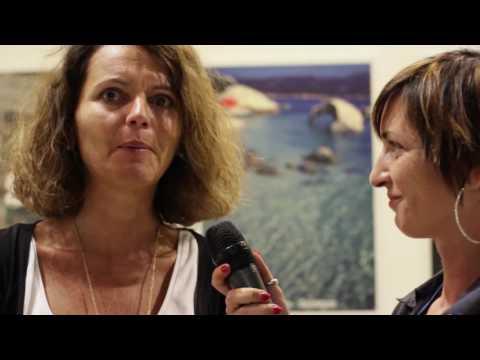 Roberta Milano – Digital Strategist Enit
