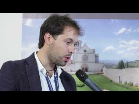 Stefano Vismara – Exaudi