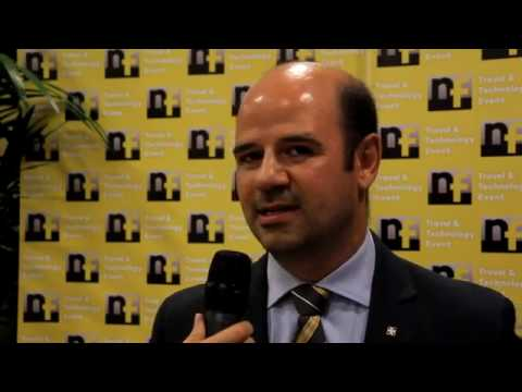 Claude Zammit – Direttore Marketing Malta Tourism Authority in Italia