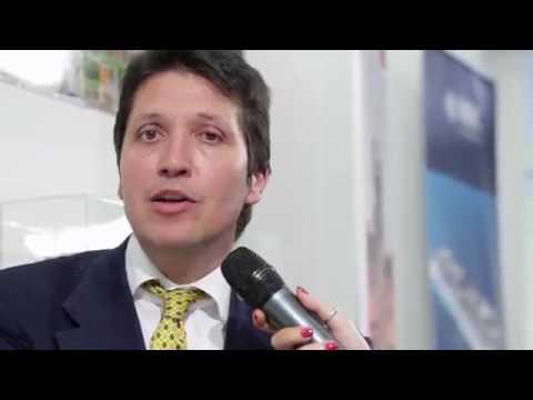 Leonardo Massa – MSC Crociere