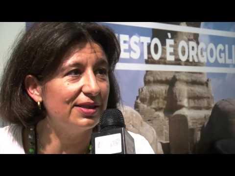 Silvia Russo – Viaggi Rallo