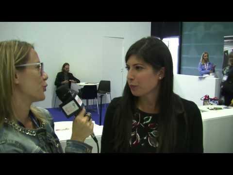 Irene De Pascalis – Uvet Group