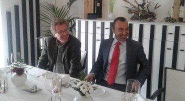 PKF hotelexperts alla conquista degli investitori internazionali