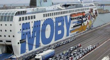 Il settore traghetti si dirige verso il bipolarismo