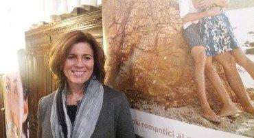 Sandals: fiducia  nel mercato Italia