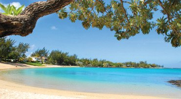 Mauritius: ampliare i target di riferimento