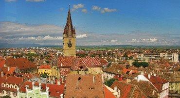 Est Europa: i nuovi voli  trainano la crescita