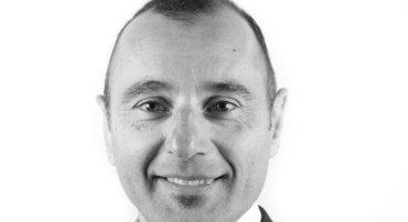 """Bianchi, Pkf: """"Un mercato sempre più polarizzato"""""""