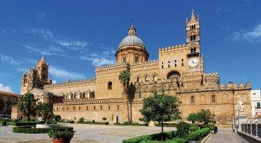 Sicilia: nasce un nuovo distretto
