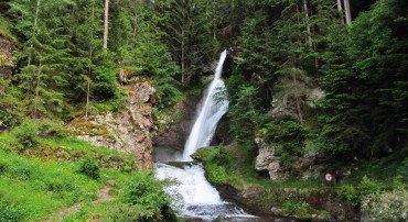 Montagna estiva: eventi e vacanze attive