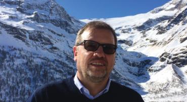 Trenino Rosso e Glacier Express: continua la crescita