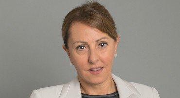 """Simona Greco: """"Bit è il più importante marketplace al mondo per il prodotto Italia"""