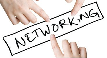 Le reti tra poli e economie di scala