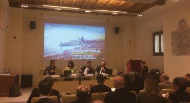 Il Turismo Italia: i progetti dei partiti