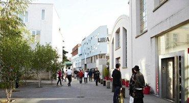Tourism Investment punta su design e regeneration