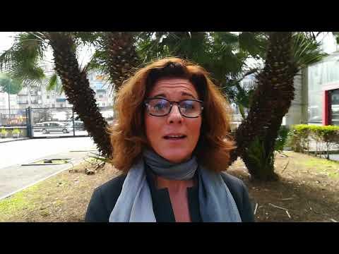 Paola Preda, country manager di Sandals Resorts: aperture e formazione i progetti in campo