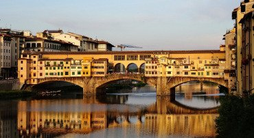 Toscana: la regione più digitale