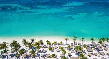 Quaranta operatori europei ad Aruba Meets Europe