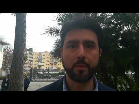 Homeaway Italia, il country manager Gualberto Scaletta