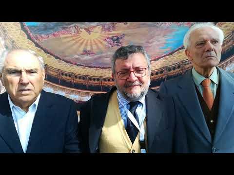 Fiavet Emilia Romagna, Lazio e Lombardia: l'unione fa la forza