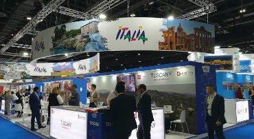 "Italia mercato ""appealing"""