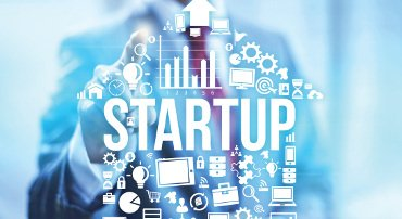 Startup: in Europa 500 le censite