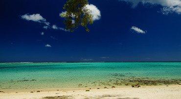 Oceano Indiano: bene Mauritius e Seychelles