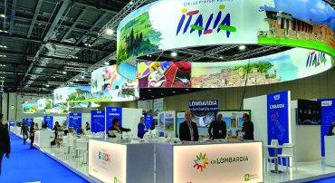 Entro il 2018 InLombardia primo marketplace del turismo digitale italiano