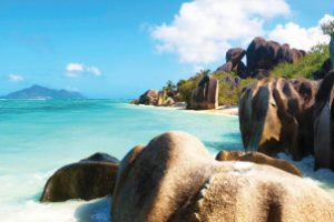 Seychelles a quota 20.000 visitatori