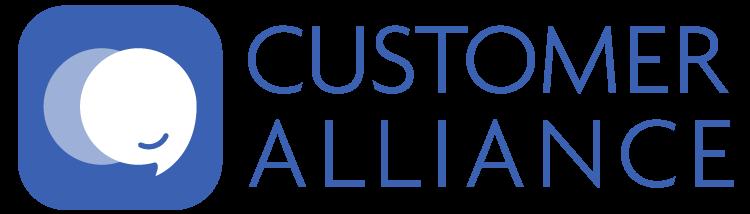 Customer Alliance lancia il nuovo questionario di gradimento flessibile!