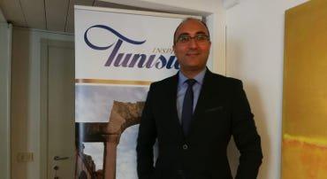 Tunisia alla conquista del mercato Italia