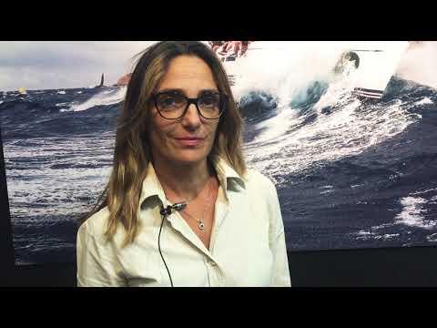 Sardinia Tourism Call2Action: la Sardegna forma gli operatori del turismo