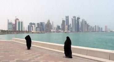 Il tour operating italiano investe sul Qatar