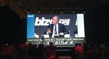Strategie sui big data, la mossa che il mercato aspetta