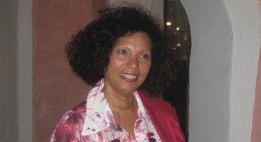 Seychelles, focus sostenibilità
