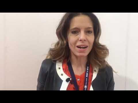 Nicoletta Corbelli dirigente Ufficio del Turismo di San Marino