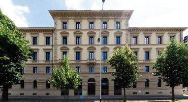 L'evoluzione del mercato alberghiero in Italia