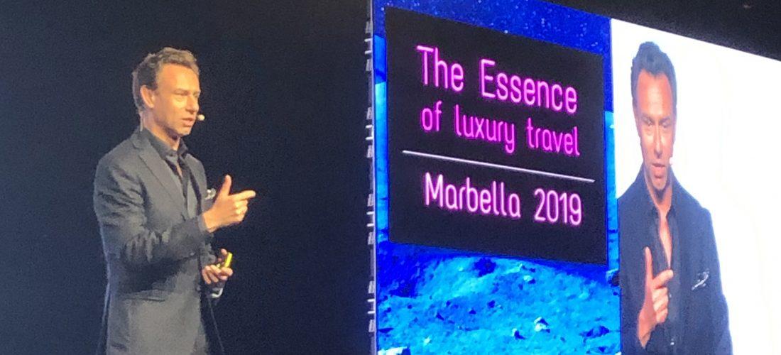 Traveller Made, un lusso da 2,6 miliardi di dollari