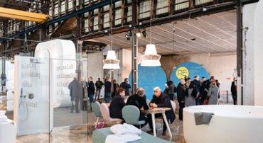 Spazi modulabili, community e tecnologia: gli asset dell'hospitality