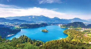 Slovenia, risultati paragonabili a dieci anni fa