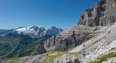 Primo maggio: il meteo favorisce il turismo montano