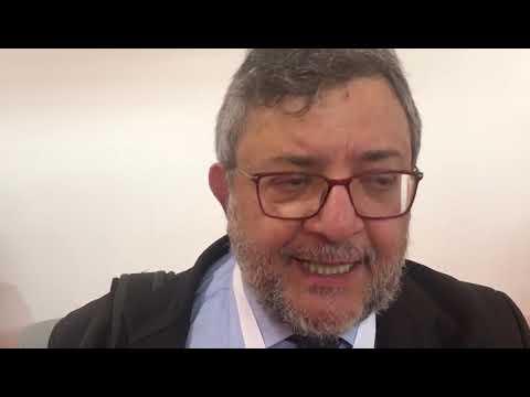Ernesto Mazzi, presidente Fiavet Lazio