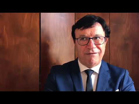 Ivano Zilio, presidente Primarete