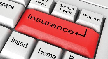 Come cambia l'insurance in agenzia