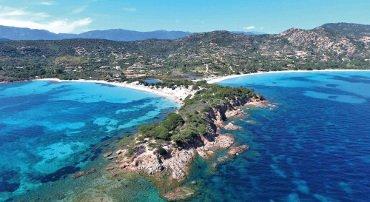 La Corsica prodotto d'agenzia