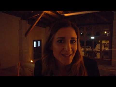 Veronica Sagliaschi, responsabile sviluppo Coldwell Banker